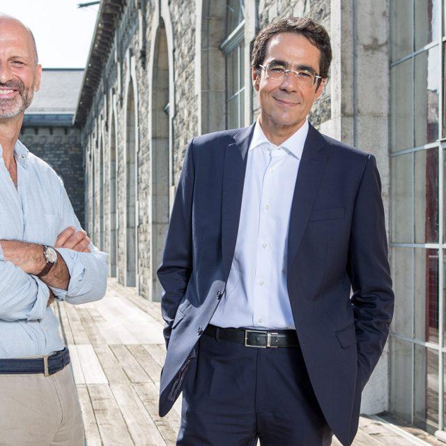TV5MONDE et la RTS lancent un Tour du monde de la francophonie avec 25 heures de direct