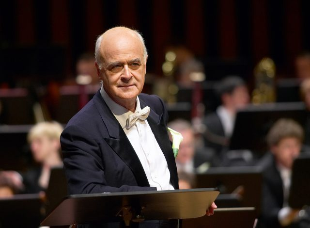 TOBS – 7e concert symphonique