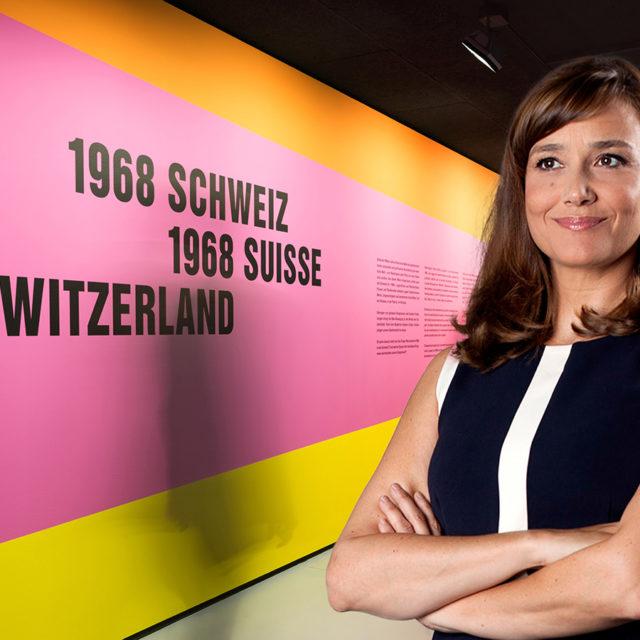 Les révolutions de 1968 en Suisse : que reste-t-il de nos pavés ?