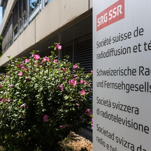 Harcèlement et sexisme: la RTS prend de nouvelles mesures