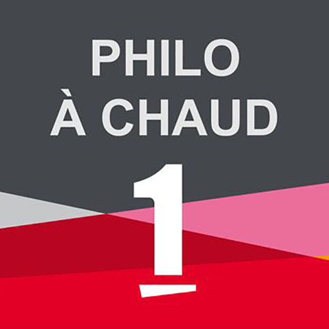 Philo à chaud