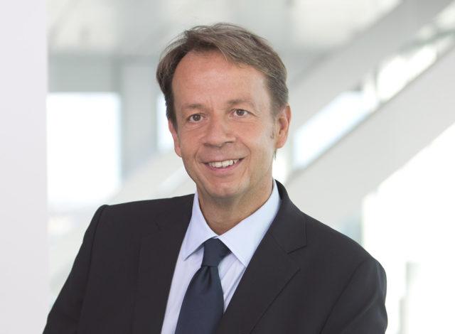 Accueil des nouveaux membres et conférence de Gilles Marchand