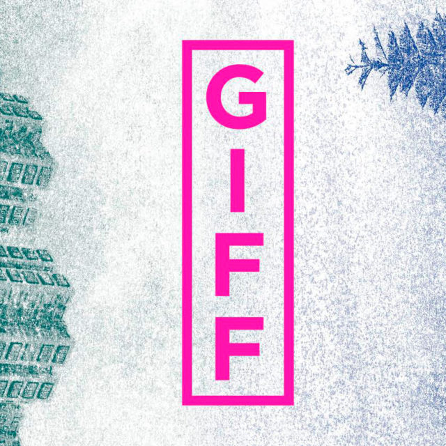 GIFF, l'autre festival