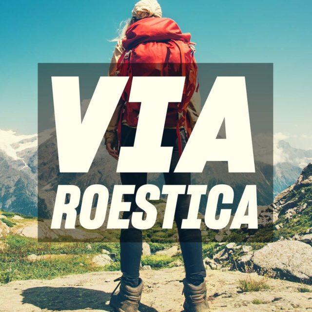 Via Roestica