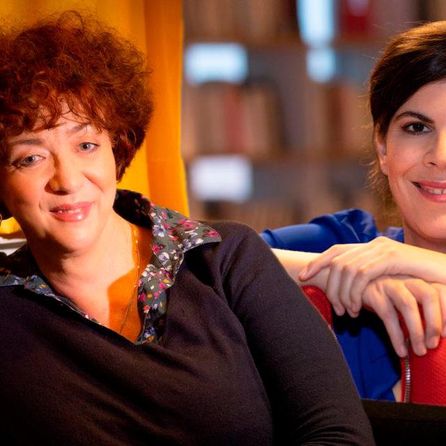 Deux nouvelles émissions pimentent La Première depuis la rentrée