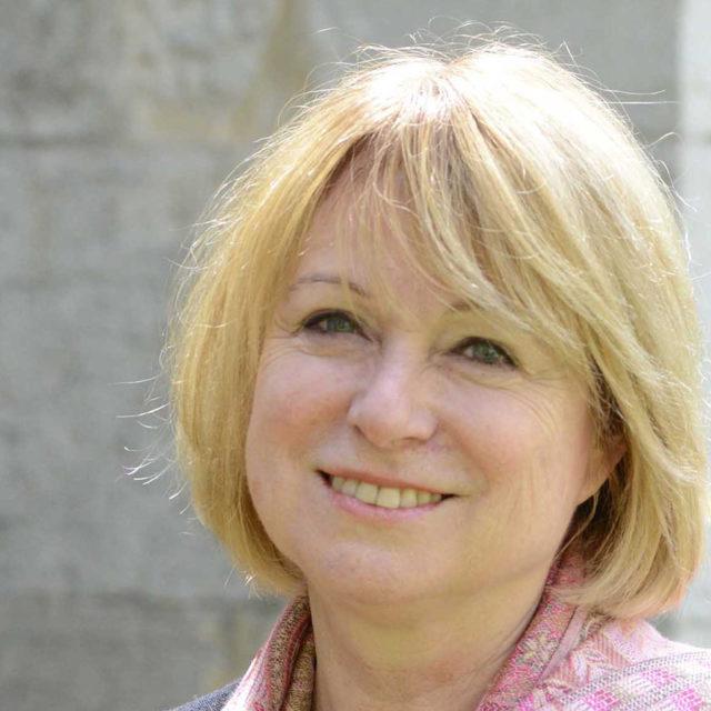Hommage à Esther Jouhet