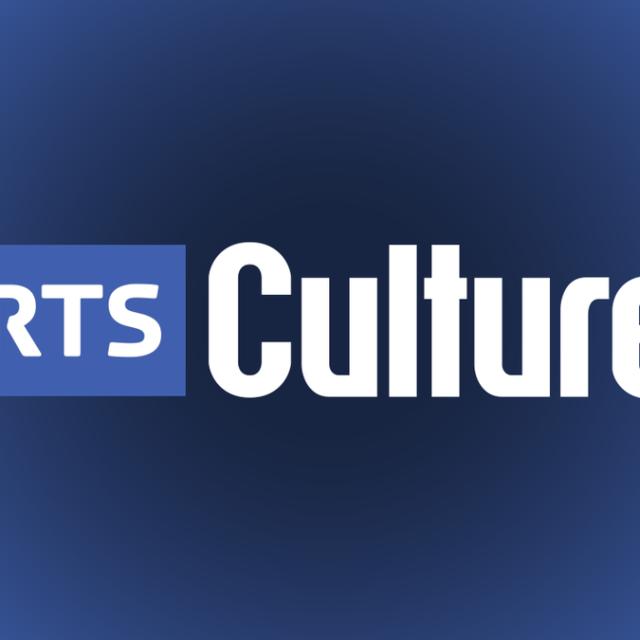 Que pensez-vous de la plateforme RTS Culture?