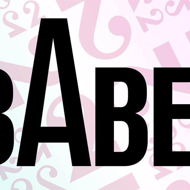Que pensez-vous de l'émission «Babel» sur Espace 2?