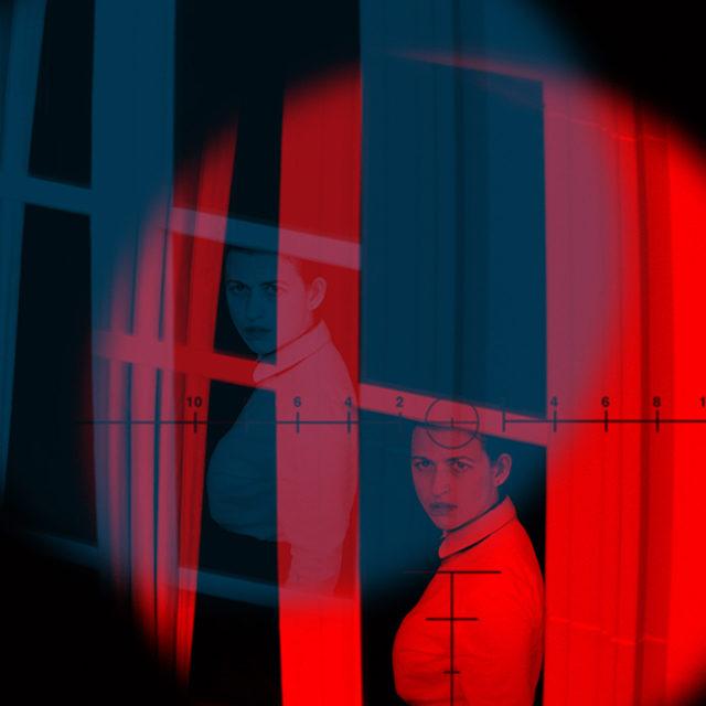 Série «Helvetica»: un thriller au cœur du pouvoir helvétique