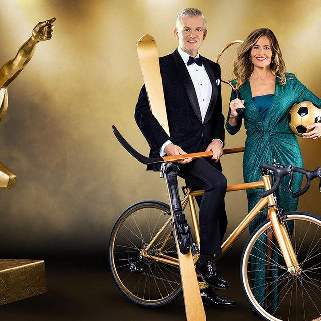 Du nouveau pour les Sports Awards