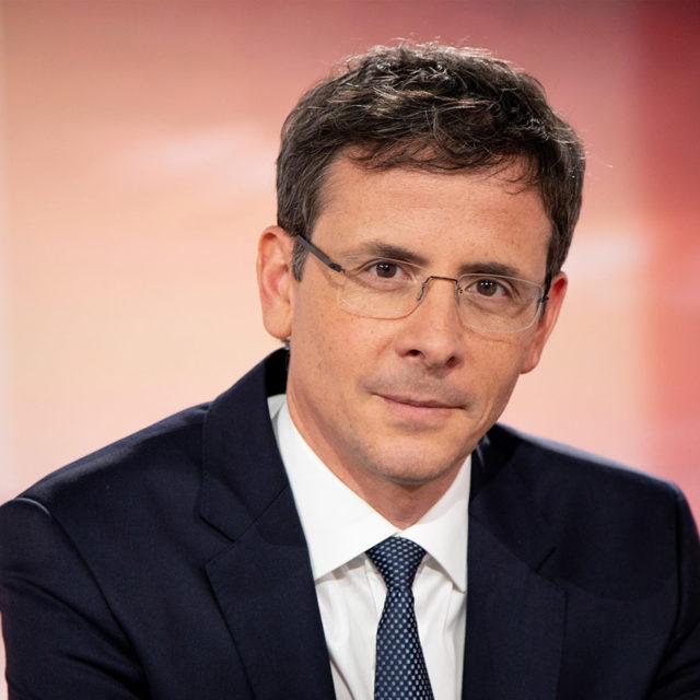 REPORTÉE - Assemblée générale 2020 de la SRT Genève