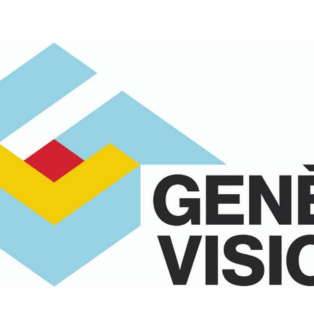 Genève internationale: la RTS dévoile la signature de son pôle média