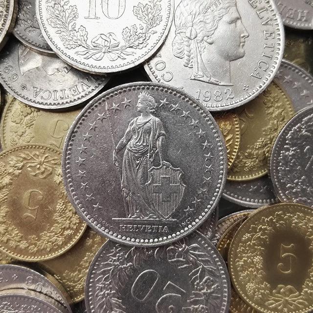 Que pensez-vous du traitement thématique de l'économie dans l'actualité en général à la RTS?