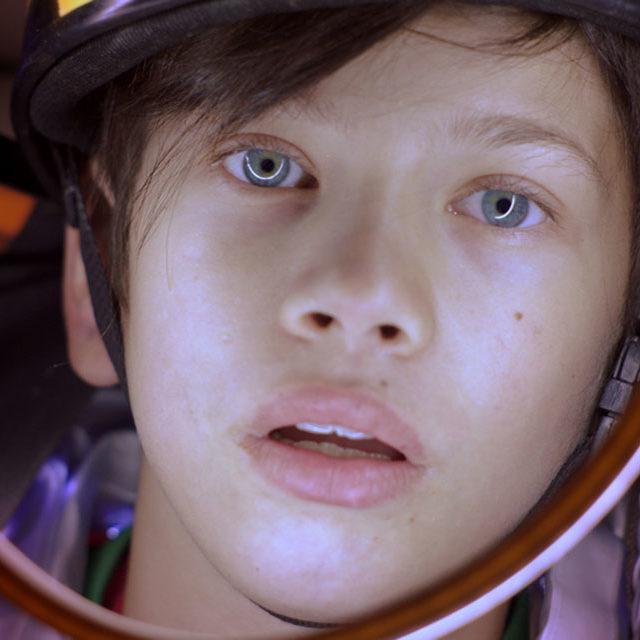 La RTS et Visions du Réel organisent ensemble la projection de 13 films suisses sur LesDocs.ch