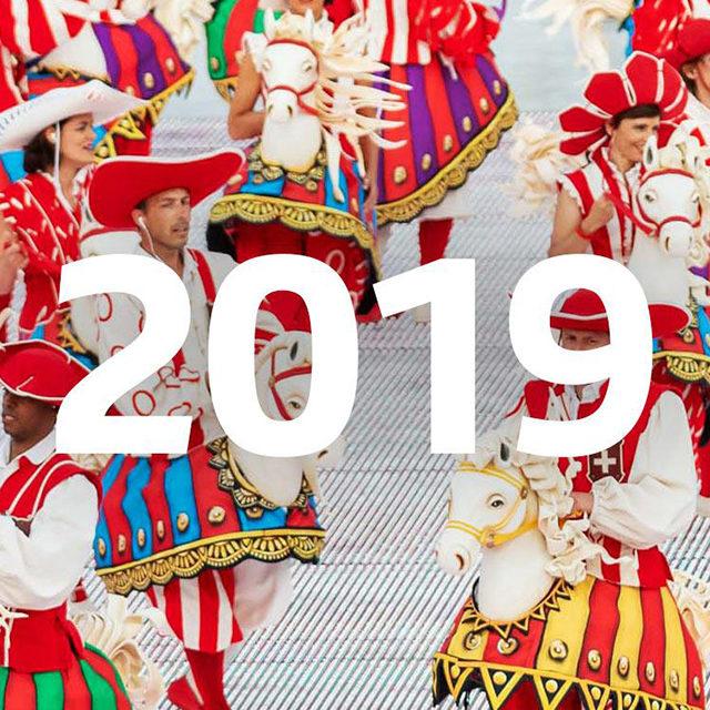 Rapport de gestion 2019 de la SSR: retour sur une année entre No Billag et le coronavirus