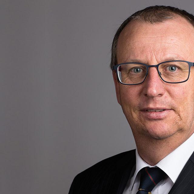 Un nouveau président à la tête de la SRT Fribourg