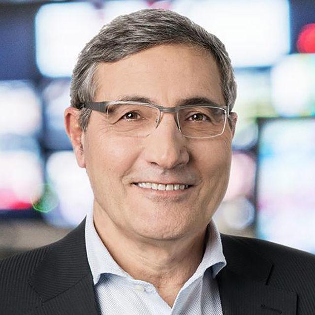 La Radiotelevisione Svizzera RSI s'apprête à renouveler sa direction