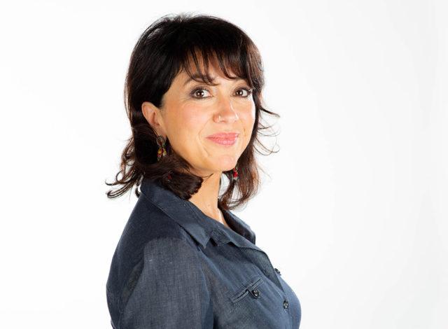 Conférence en ligne avec Manuella Maury