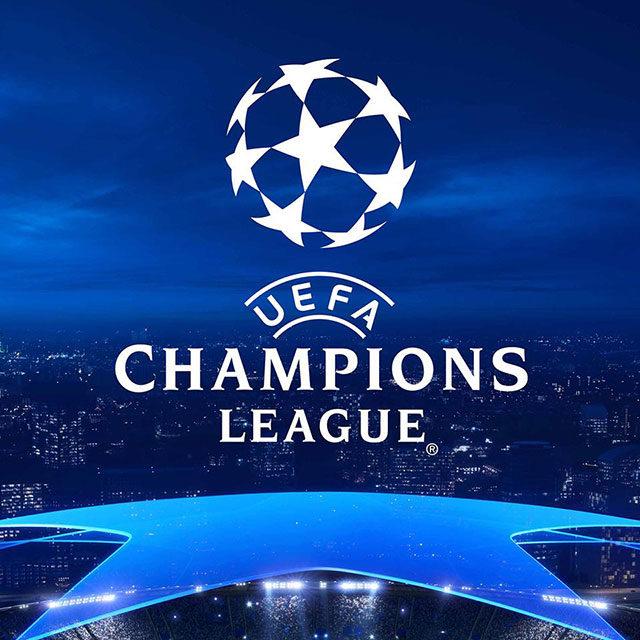 La SSR ne diffusera plus de matchs de la Ligue des champions à partir de la saison 2021/2022