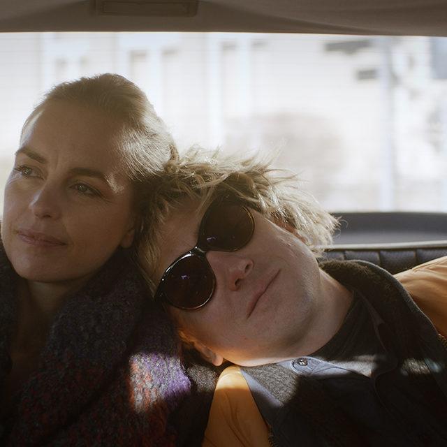 «Petite sœur»: une coproduction RTS en lice pour les Oscars