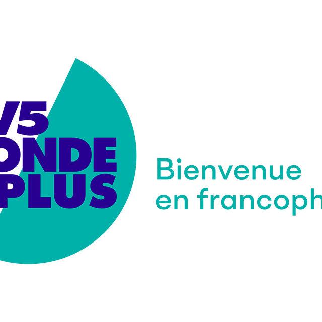 Lancement de «TV5MONDEplus», la plateforme francophone de vidéo à la demande