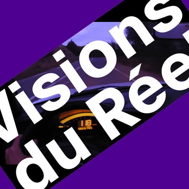 La SSR renouvelle son soutien à Visions du Réel