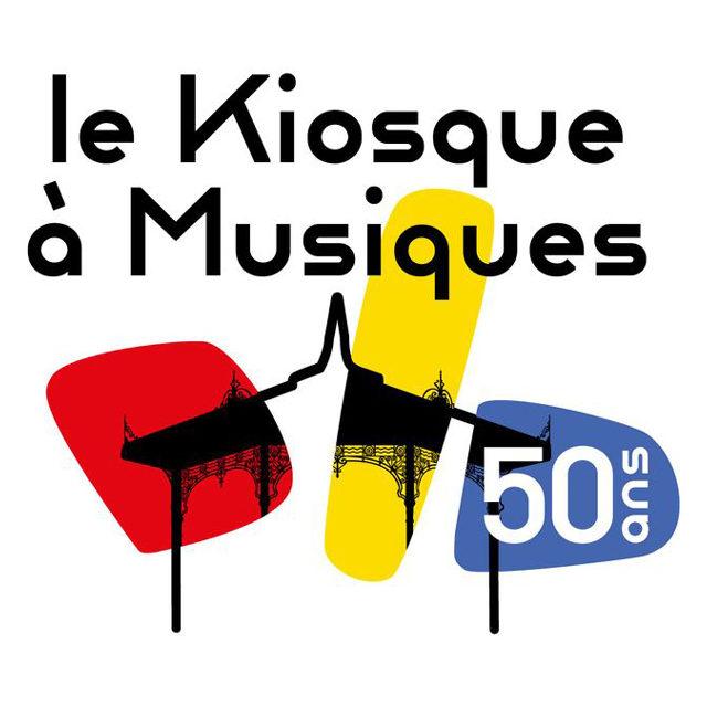 Les 50 ans du «Kiosque à Musiques» à Monthey