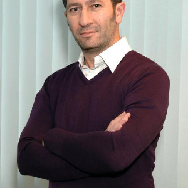 Yann Zitouni reprend Paradiso