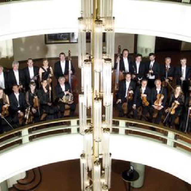 Actualit s archive page 51 sur 75 radio t l vision for Chamber l orchestre de chambre noir