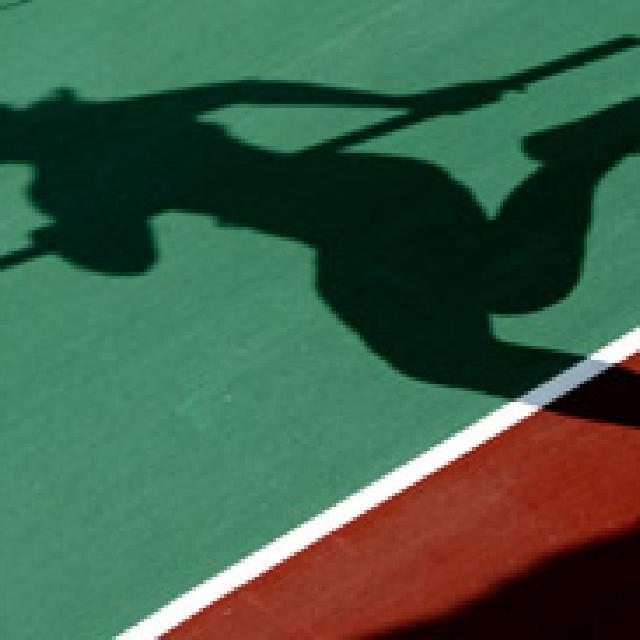 La SSR retransmettra les championnats du monde d'athlétisme de Daegu et de Moscou