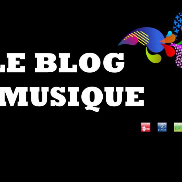 Découvrez le Blog de la programmation musicale