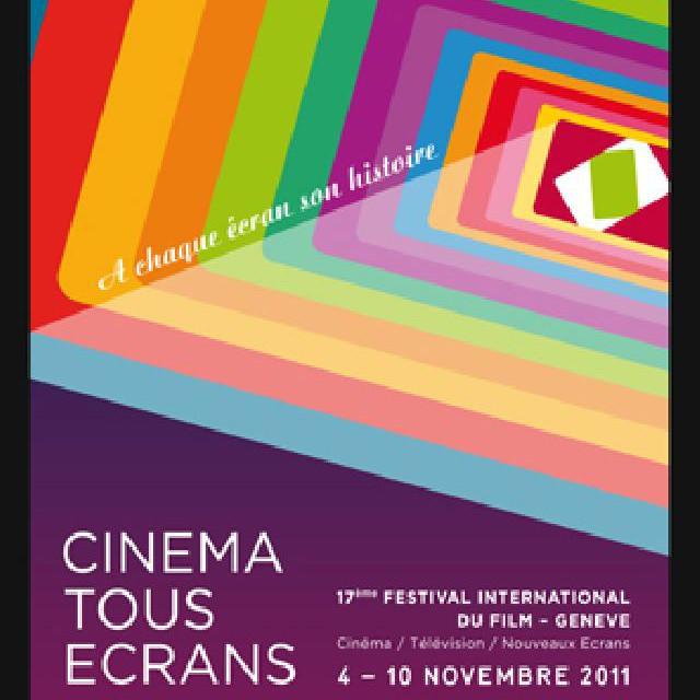 Les coproductions RTS au Cinéma Tous Ecrans