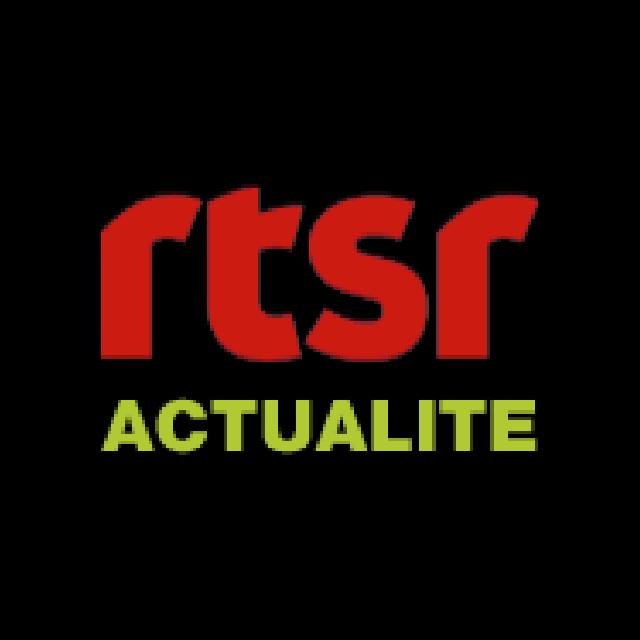 L'actualité du Club, des SRT, de la RTSR et de la RTS ...
