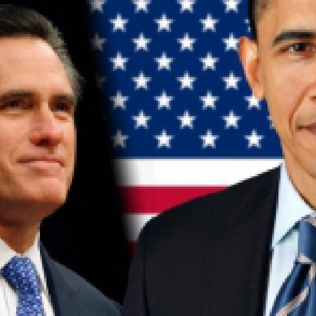 Les élections américaines sur la RTS ?