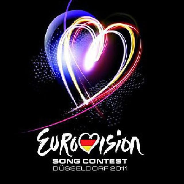 La Suisse en finale de l'Eurovision