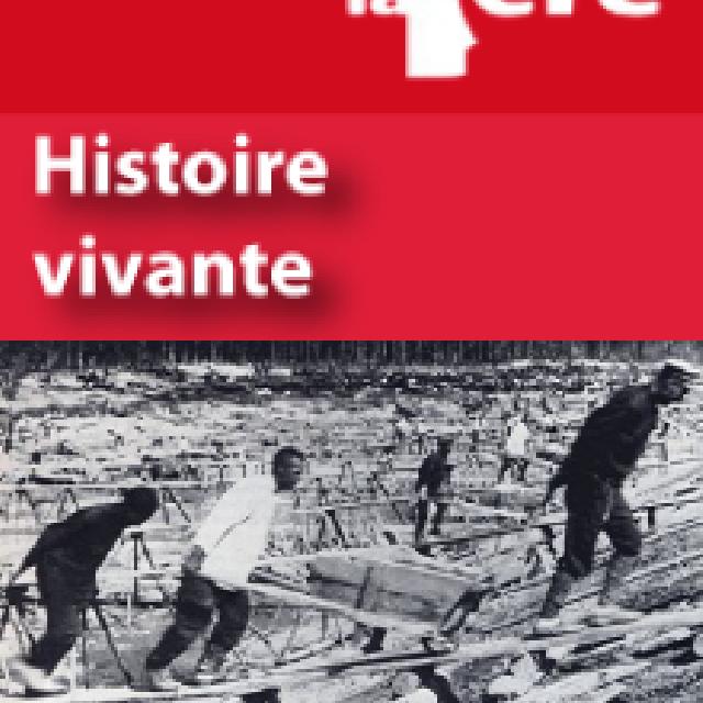 Histoire vivante