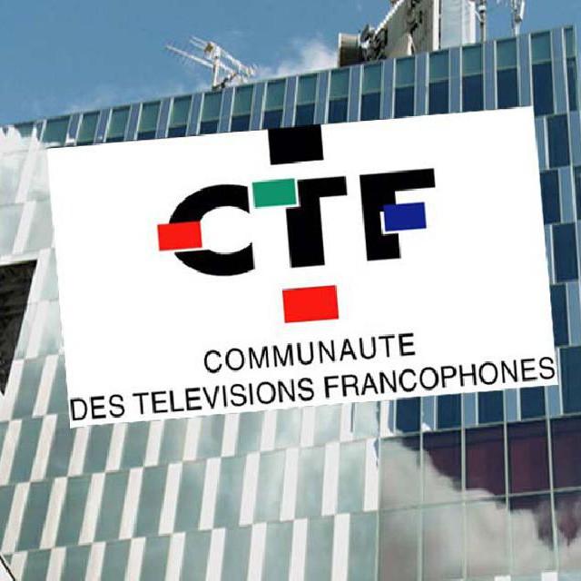Médialogues reçoit les directeurs des chaînes publiques et francophones