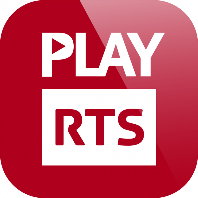 Que pensez-vous de la nouvelle application Play RTS?