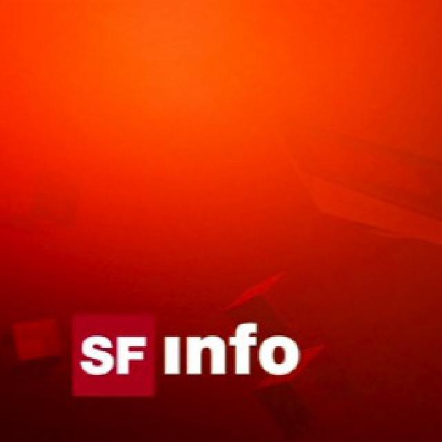 SF info devient plurilingue