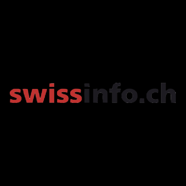 Réorientation de Swissinfo