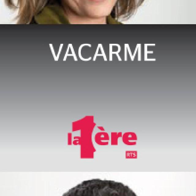 Vacarme